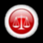 Ukutshala iMali legal