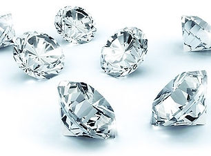 Purchase Certified Diamonds