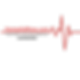 HomeAidNow Logo