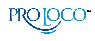 PRO_LOCO-BLUE-RGB.jpg
