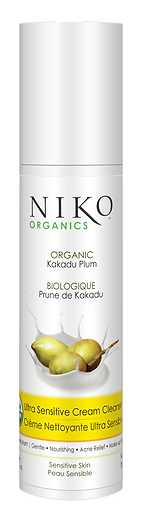 product_NIKO_OrganicUltraSensitiveCreamC
