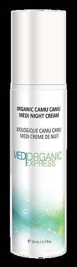 product_MEDIORGANIC_CamuCamuMediNightCream