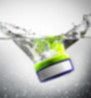 image_jar-splash-in-water