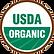 seal_USDAOrganic.png
