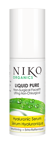 product_NIKO_LiquidPureHyaluronicSerum