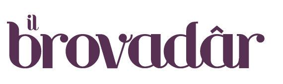 logo_brovadar.jpg