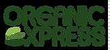Identiy OrganicExpress