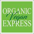 logo_ORGANICVEGANEXPRESS.png