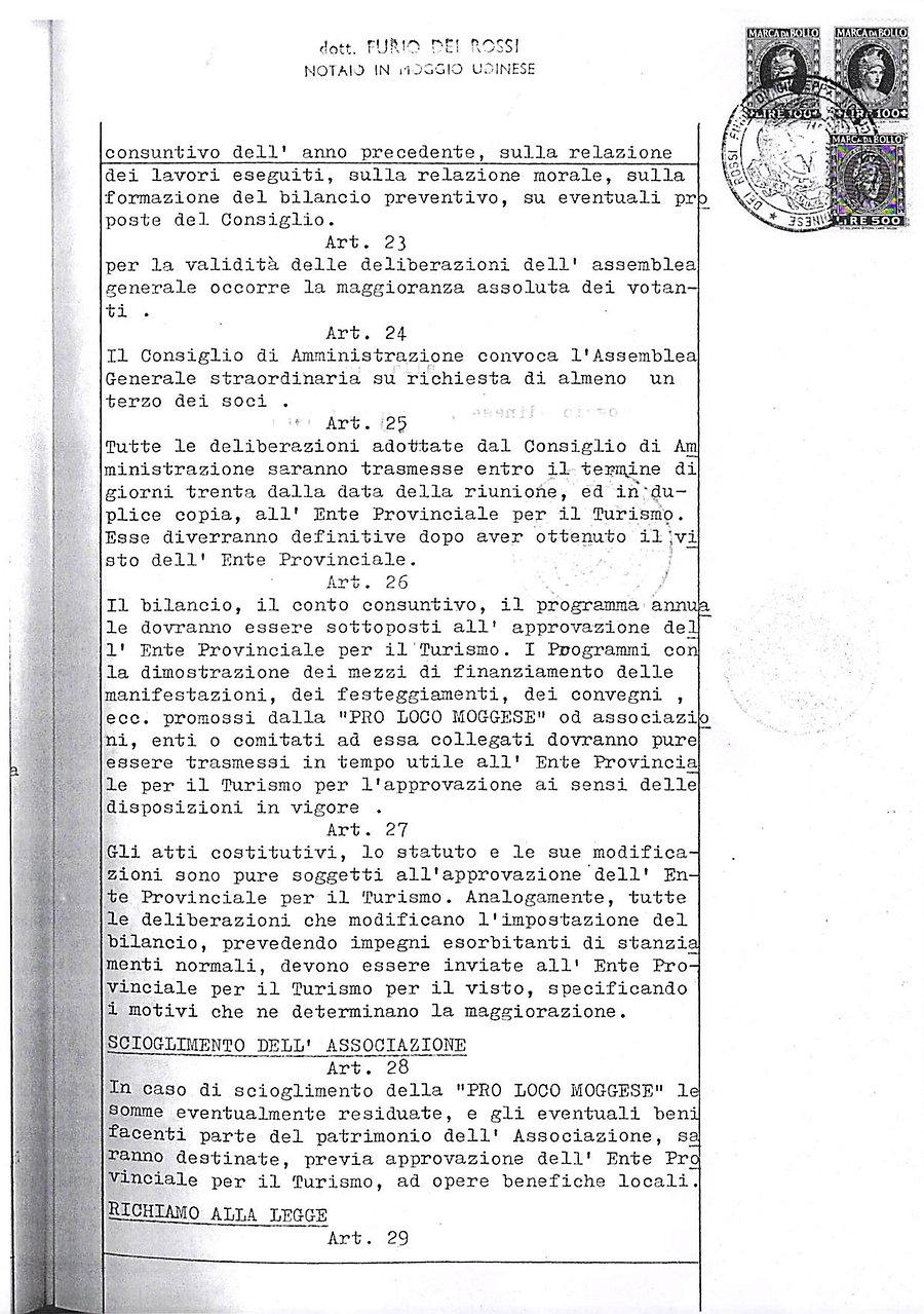 PAG-7.jpg