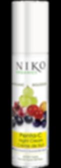 product_NIKO_OrganicPenta-CNightCream