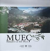 muec3.jpg