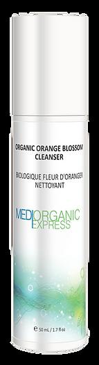 product_MEDIORGANIC_OrangeBlossomCleanser