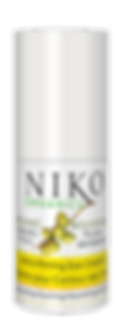 product_NIKO_OrganicKakaduPlumExtra-FirmingEyeCream