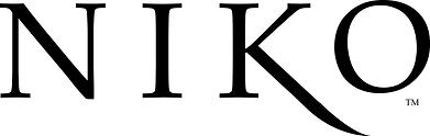 NIKO.PNG