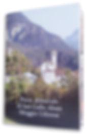 libro abbazia.jpg