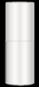 Product Organic Eye Cream
