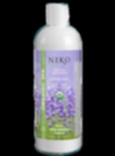 product_NIKO_LavenderFieldsBodyWash_473m