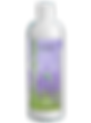 NIKO Organic Lavender Fields Body Wash