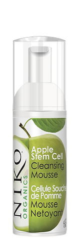 product_APPLESTEMCELL_CleansingMousse