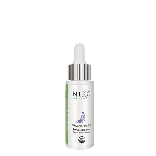 product_NIKO_SPACOLLECTION_OrganicBabchi