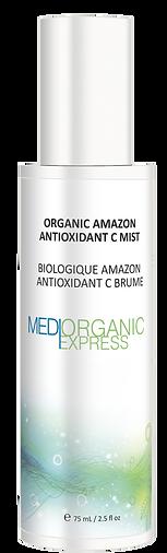 product_MEDIORGANIC_AmazonAntioxidantMist