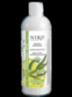 product_NIKO_LemonEucalyptus_BodyWash_47