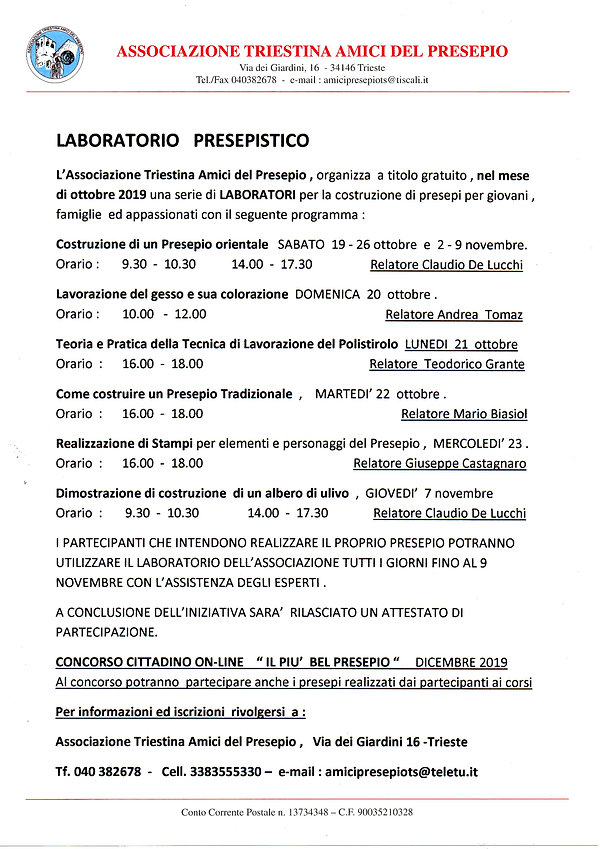 Programma corso a Trieste..jpg