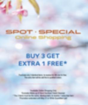 splash_SPOTSPECIAL_Buy3get4_500x600.png