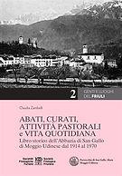 Libro_Zambelli.jpg