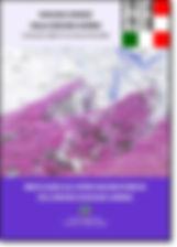Guida-01-copertina copia.jpg