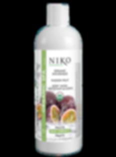 product_NIKO_Passionfruit_BodyWash_473ml
