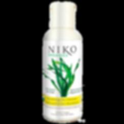 NIKO ORGANIC KELP NOURISHING DRY CLEANSER (Enzyme Peel)