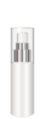 image_airless_silver&clearcap_30ml_epopa