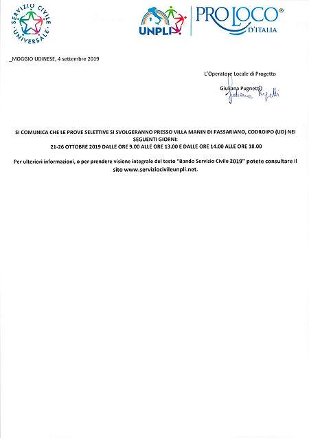 bando Servizio Civile 2020-4.jpg