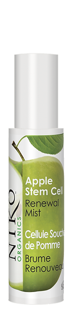 product_APPLESTEMCELL_RenewalMist