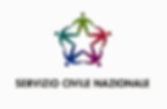 logo scn.png
