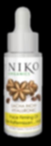 product_NIKO_SachaInchiFaceFirmingOil