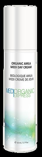 product_MEDIORGANIC_AmlaMediDayCream