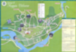 cartina comune di moggio.jpg
