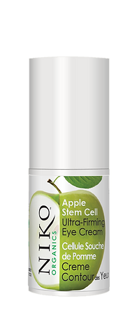 product_APPLESTEMCELL_Ultra-FirmingEyeCream
