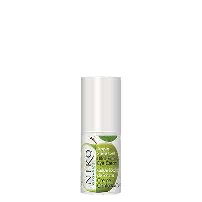APPLE STEM CELL ULTRA-FIRMING EYE CREAM