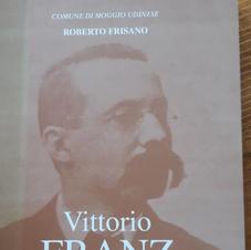 Vittorio Franz