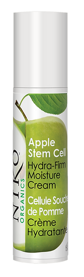 product_APPLESTEMCELL_Hydra-FirmMoistureCream
