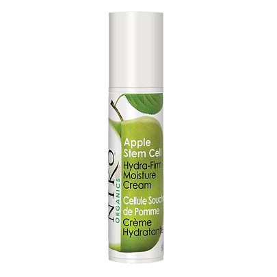 APPLE STEM CELL HYDRA-MOISTURE CREAM