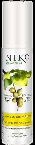 product_NIKO_KakaduPlumAntioxidantDayMoisturizer