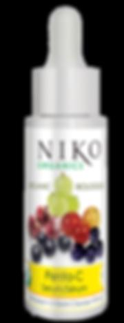 product_NIKO_OrganicPenta-CSerum