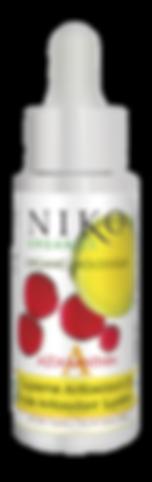 product_NIKO_Astaxanthin-A_SupremeAntioxid