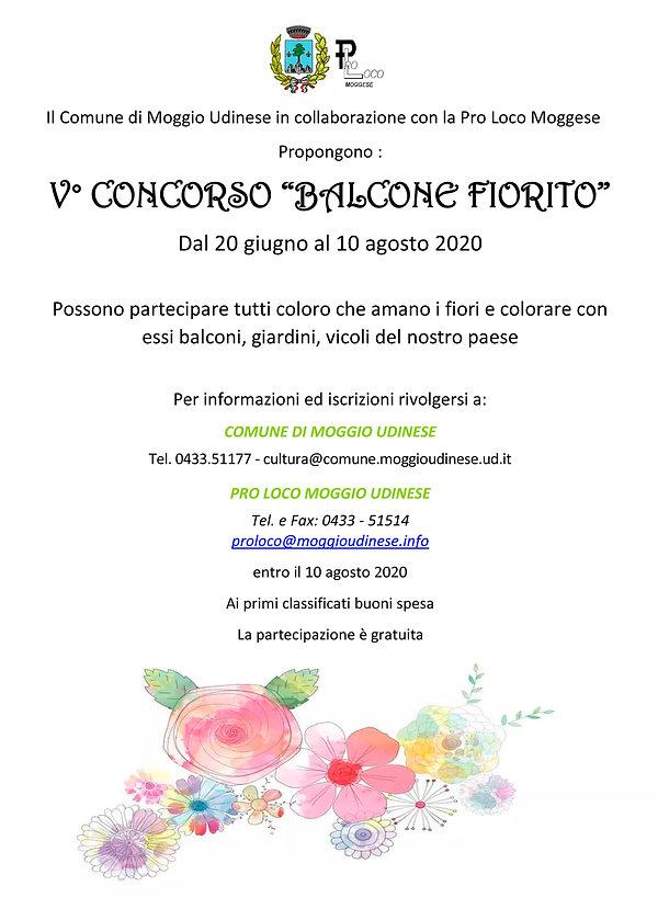 manifesto balcone.jpg
