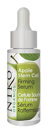 product_APPLESTEMCELL_FirmingSerum