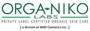 logo_organikolabs_LOGO & Division of NIC